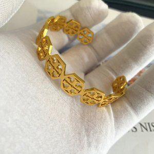 🤗Tory Burch bracelets